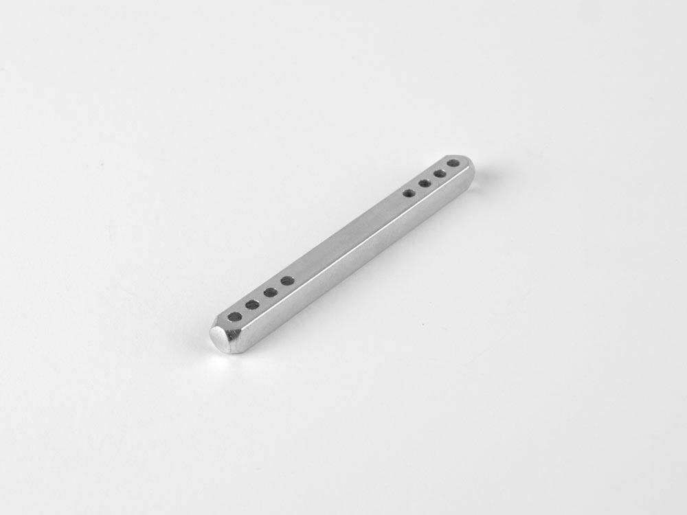 Ferro C/Fori 350